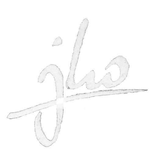 Logo hoenack.de